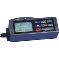 CE and ROHS Approved Surface Roughness Tester (TR200)