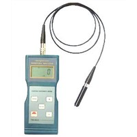Coating Thickness Meter (CM-8823) - Only NF