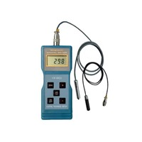 Coating Thickness Gauge with CE Certificate (CM-8822)