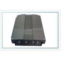 CPB-4010 Portable Mobile Phone Jammer/ Breaker/ Immobilizer 120W