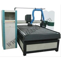 CR 1325M CNC ROUTER SYSTEM