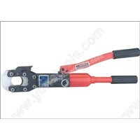 Cable shears, hydraulic shear, hydraulic cutter charge,Hydraulic cutting headsCPC-40A