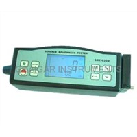 Cheap Surface Roughness Meter (SRT-6200)