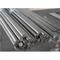 Cold Drawn Stainless Steel Round Bar