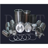 Cylinder Liner Kit for Caterpillar
