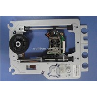 DVD Mechanism DV 34 SF-HD850