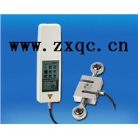 Digital Push-Pull Meter / Digital Force Gauge (50KN) Model: TH02HP50K