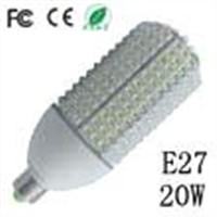E27E40DIP LEDWarehouse Light