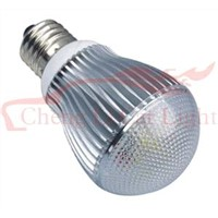 E27 Dimmer LED Bulb Light