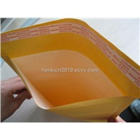 EPE Cushioned Kraft Envelope