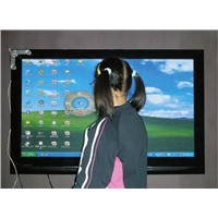 Eduboard Interactive Whiteboard (P1000)