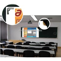 EduBoard portable interactive whiteboard
