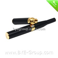 Electronic cigarette eGo --- Stylish Powerful
