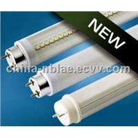 Emergency LED fluorescent Tube light11W 14W 17W