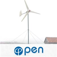Wind Power (FD2.8-600W)