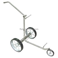 Electric Golf Trolley with 24v Lithium Battery (FLT001)