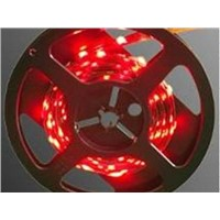 Flexible SMD LED Strip Light (3528)