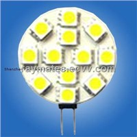 G4 5050 SMD LED Lighting