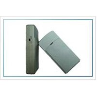 GJ-3020 Mini portable GPS Jammer 400mw