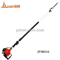 Gasoline Long Reach Hedge Trimmer