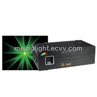 Green Animation Laser/Green Laser Light/Animation Laser Light