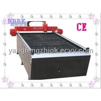HD Industrial Plasma Cutting Machine
