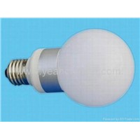 High Power LED Bulb (B60)