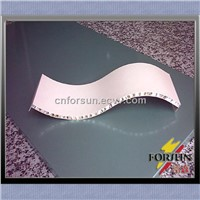 High Strength Aluminum Honeycomb Panel