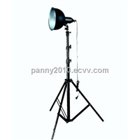 High quality light support photographic (MBL-311)