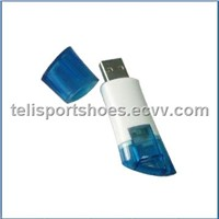 Hot type USB 2.0 Flash