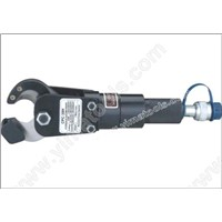 Hydraulic cutting heads,armored cable cutter, wire cuttingCPC-30H