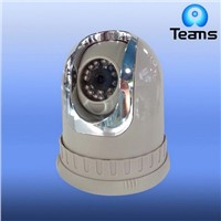 IR Dome PTZ Camera for Security