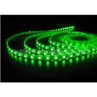 Indoor LED SMD Flexible Strip (5050)