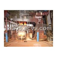 Induction Furnace (AE)