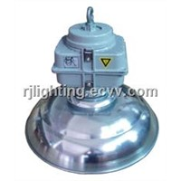 Induction lighting| electrodeless lamps fixture