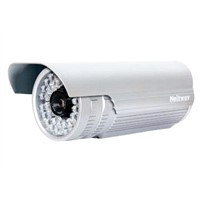 Infrared IP Camera (H.264/MPEG-4)