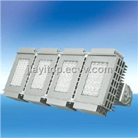 LED Tunnel Light (JY-FL01)