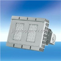 LED Flood Light (JY-FL02)