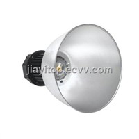 LED High Bay (JY-HB01)