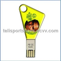 KEY 512mb usb