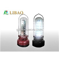 LED Emergency Light (LB-889)