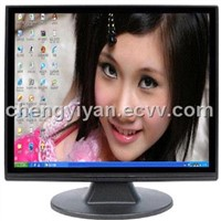 LCD/LED MONITOR/tv