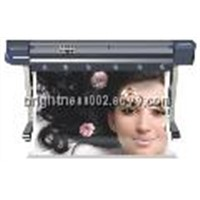 LD - 5500 Indoor Inkjet Printer
