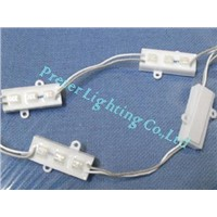 LED Channel Letter (PL-M48W3-120)
