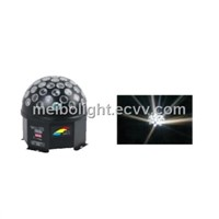 LED Crystal Magic Ball/Stage Effect Machine/Disco Light