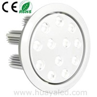 LED Down Light - HY-DS-R12A4
