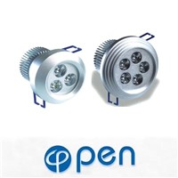 LED - KNLED-DL5W