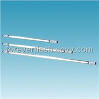 LED Plane Light-source Fluorescent Lamp-60CM