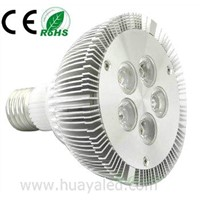 LED Spotlight - HY-PAR30-5A1