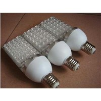 LED Street Light (224)